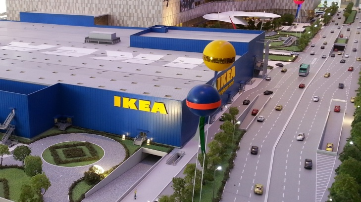 IKEA Cheras Prototype Image_2