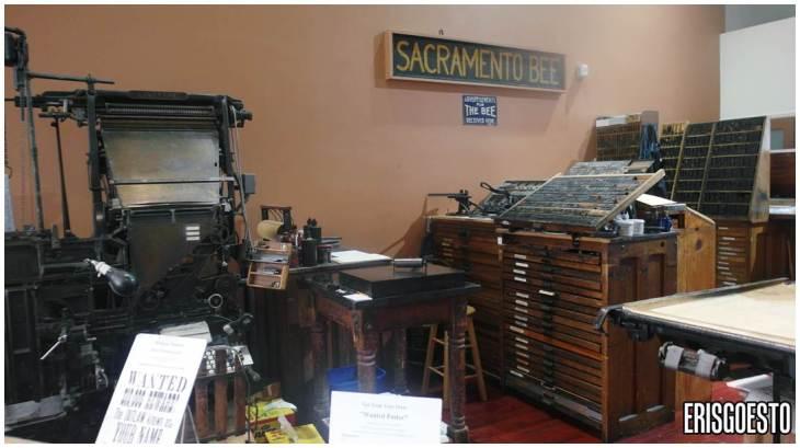 SAM_9370-tile