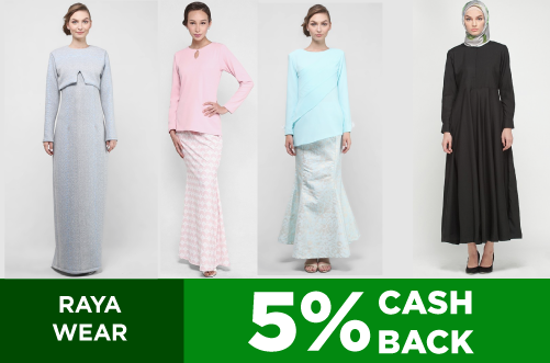 Hari-Raya-Deals-poplook