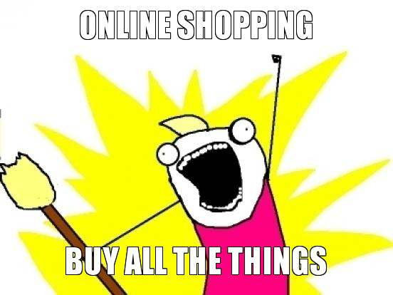 online-shopping-buy-all-the-things