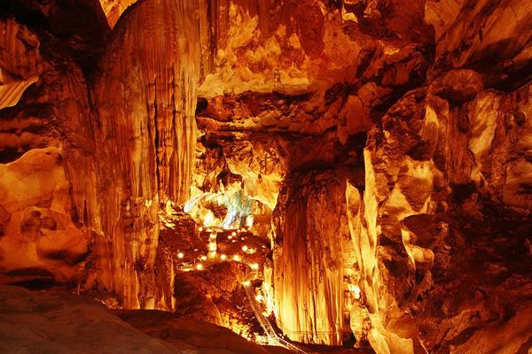 tempurung-cave-02