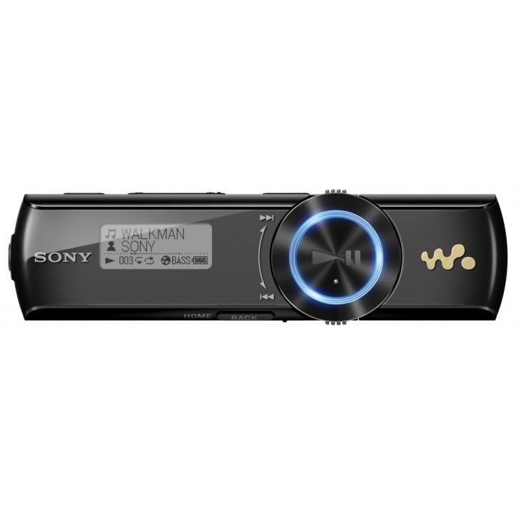 sony-walkman-nwz-b173f-4gb-black