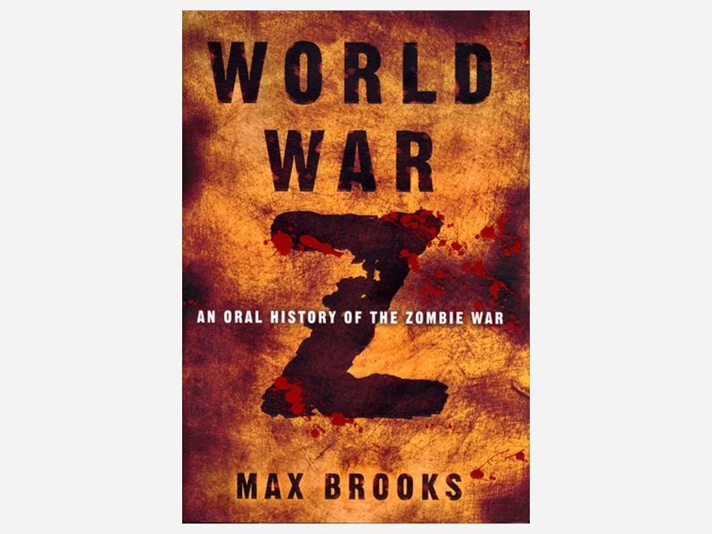 world_war_z_max_brooks