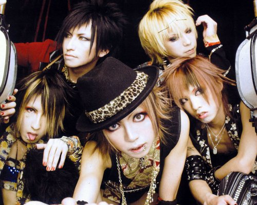 alice_nine_-_gion_shouja_no_kane_ga_naru_promo