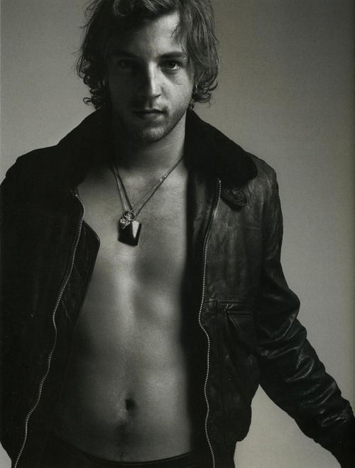 JamesMorrisonAbs