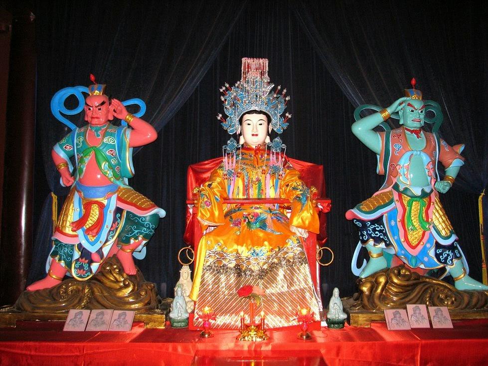 taoist-sorcery