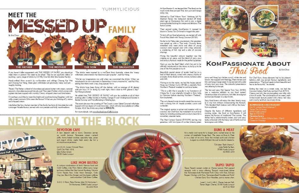 food-reviews-efy1