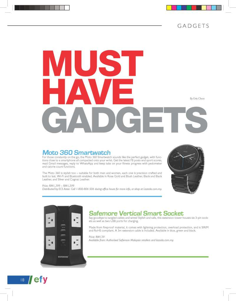 gadgets-efy3_page_1