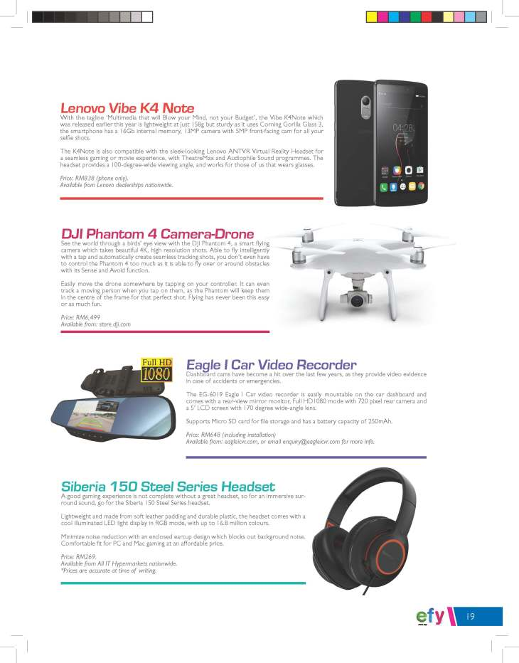 gadgets-efy3_page_2
