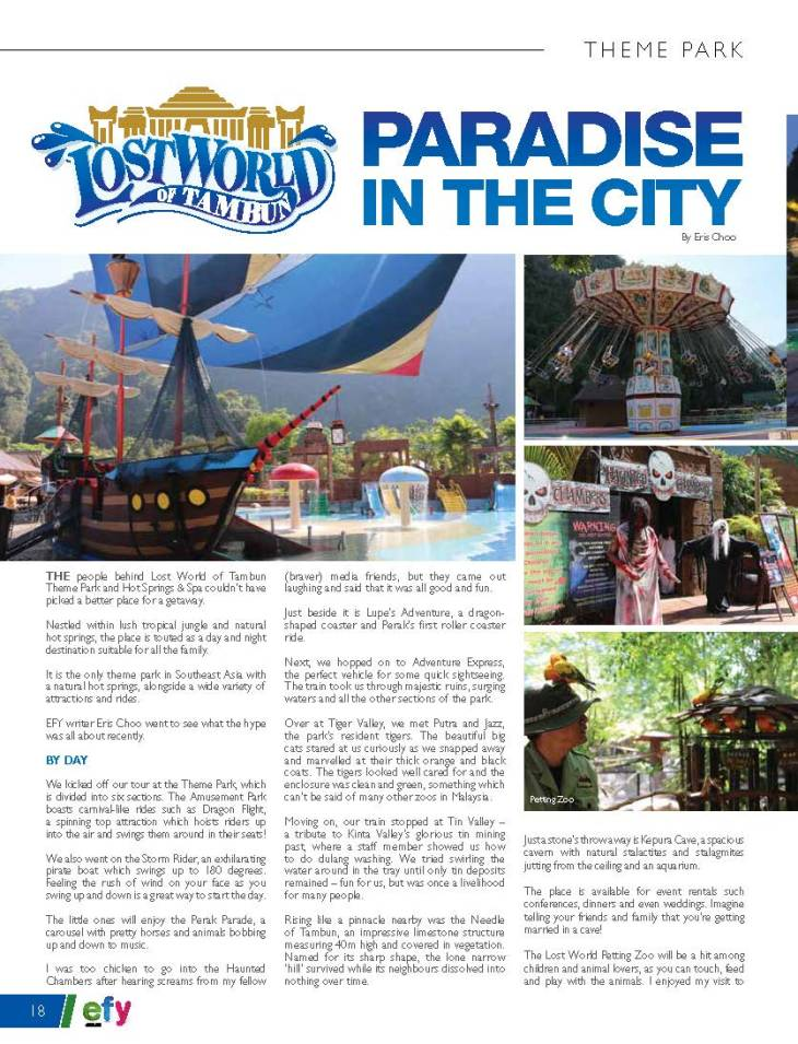 lost-world-of-tambun-efy-2_page_1