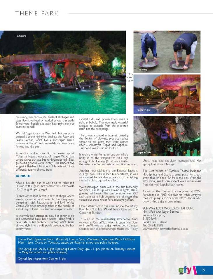 lost-world-of-tambun-efy-2_page_2