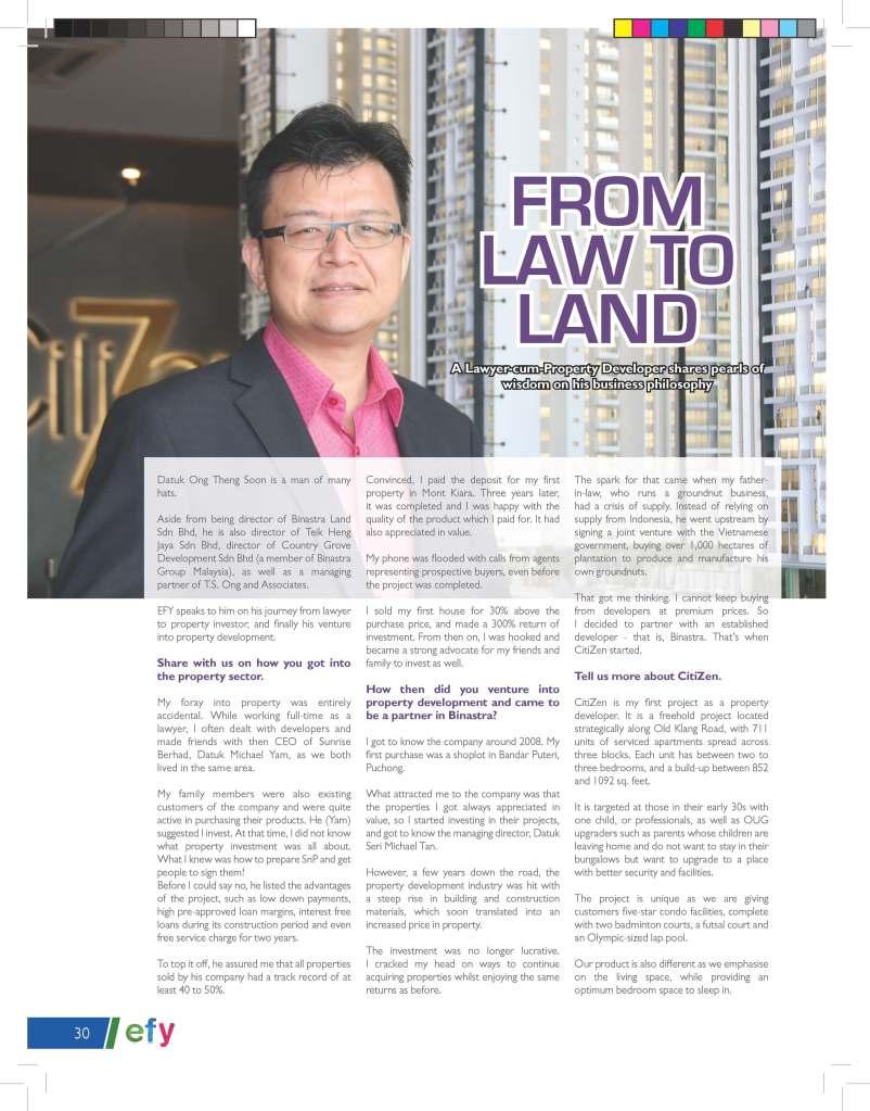 property-developer-efy3_page_1