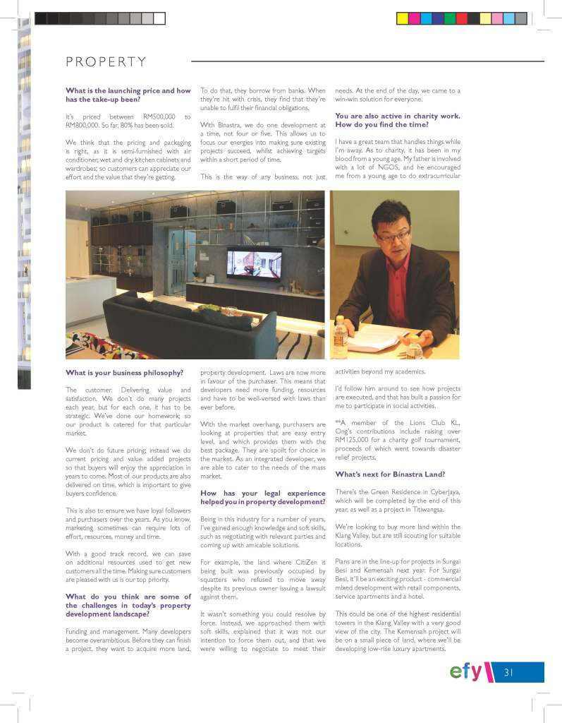 property-developer-efy3_page_2
