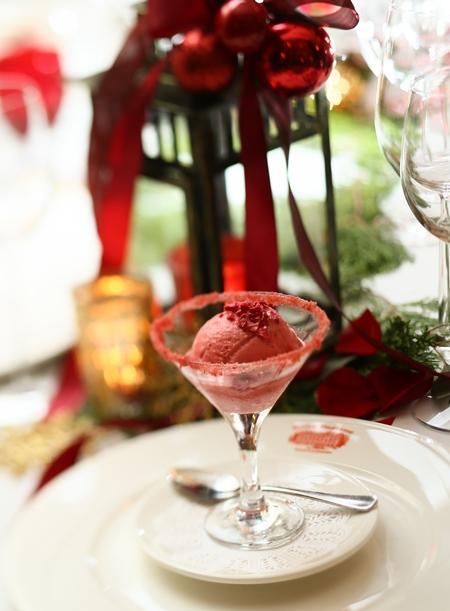 raspberry-sorbet-blog