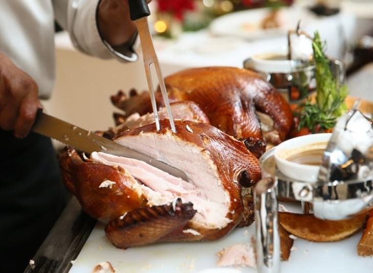 roasted-turkey-blog