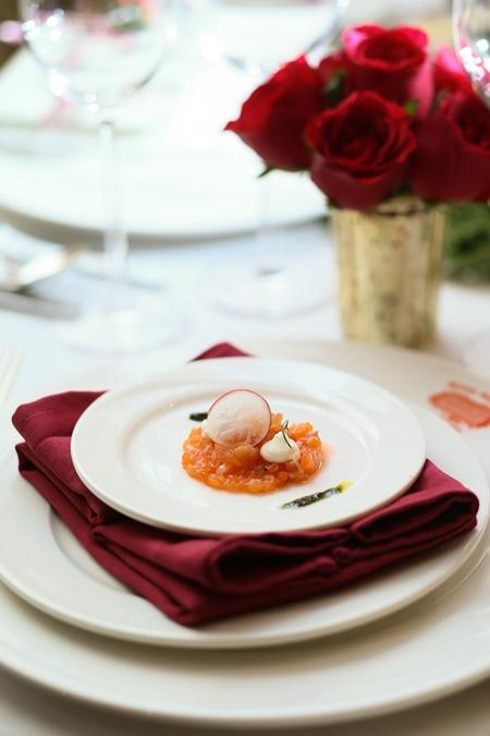 salmon-creme-fraiche-fresh-dill-blog