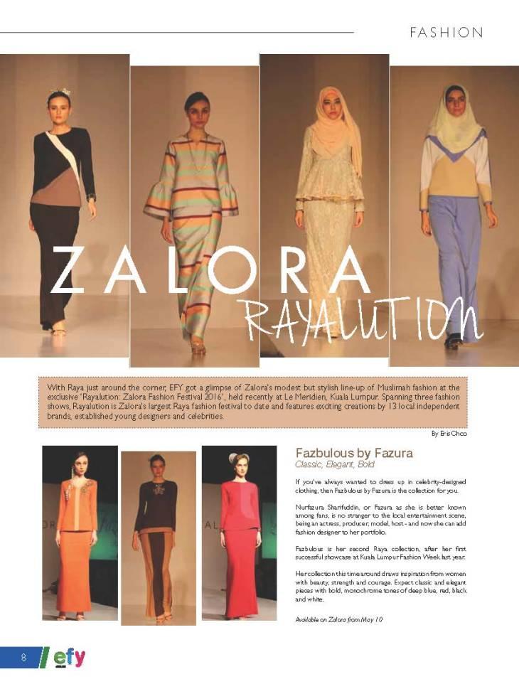 zalora-rayalution-efy-2_page_1
