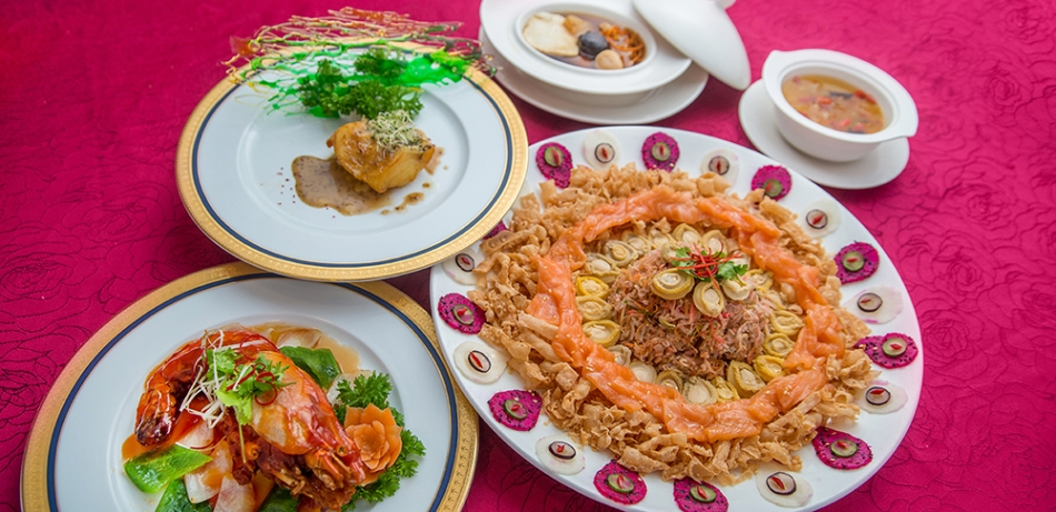chinese-new-year-dishes