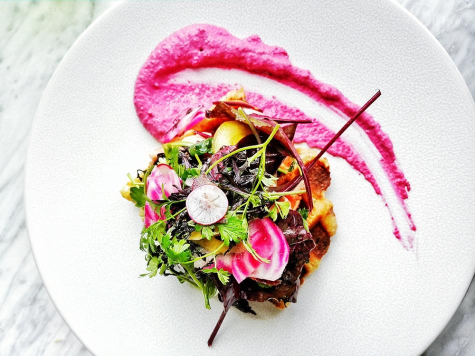 preview-of-taste-of-hong-kong-2017-30