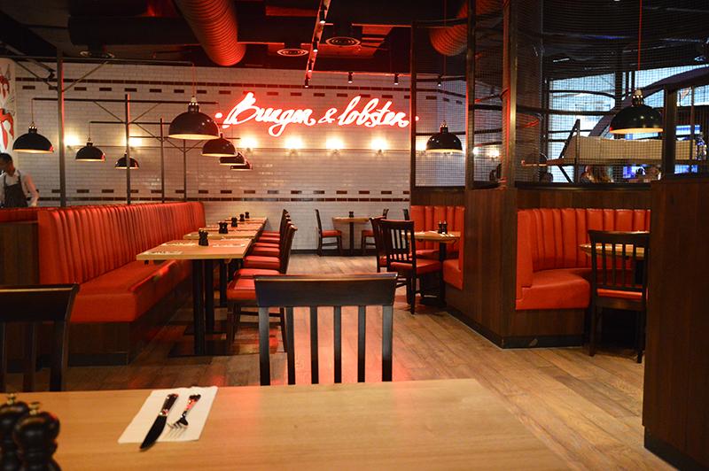 interior-burger-lobster-2