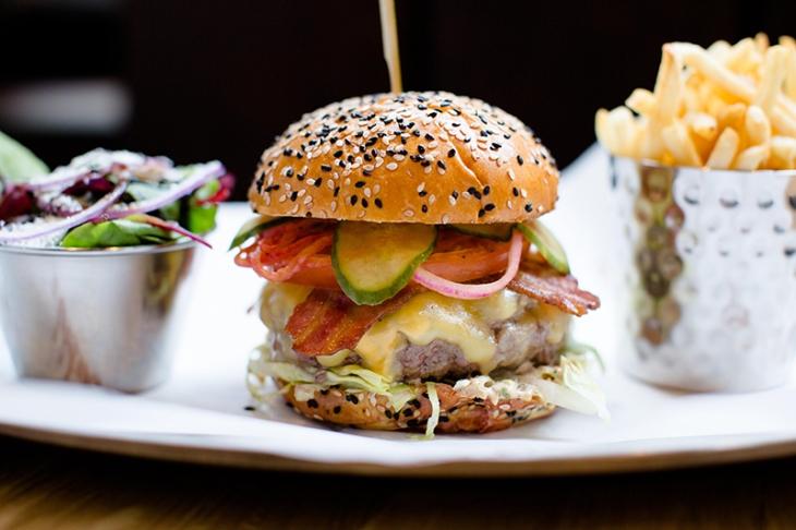 photo-bl-burger-the-original-copy