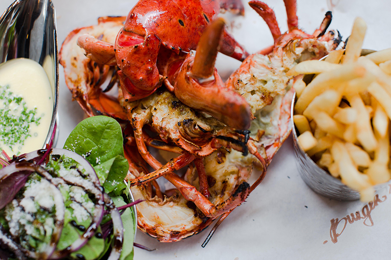 photo-bl-wild-live-lobster-the-original-grilled-copy