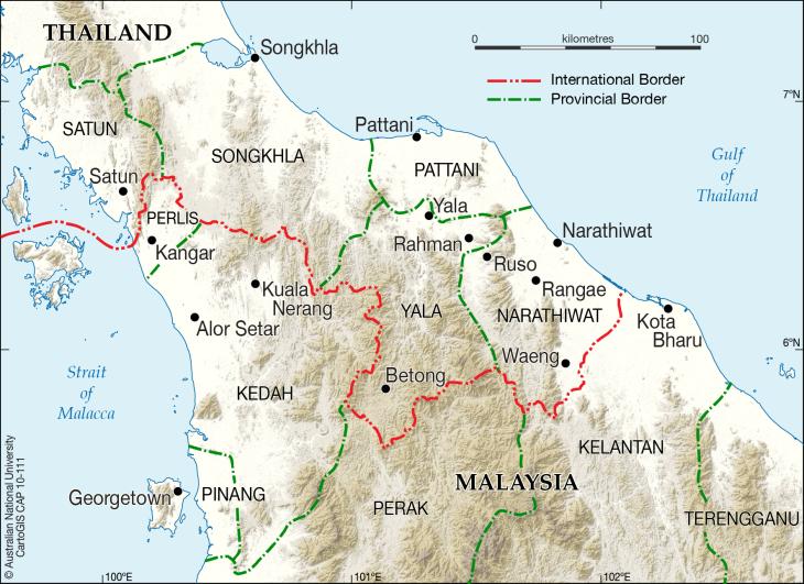 http://asiapacific.anu.edu.au/mapsonline/base-maps/malaysia-thailand-border